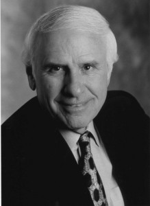 Jim-rohn-PASSES-AWAY